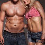 Comment bien développer ses muscles abdominaux