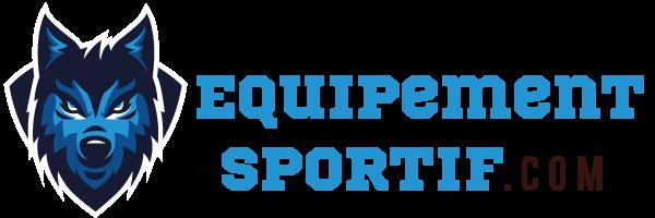 Equipement-Sportif.com