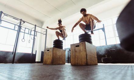 La pliométrie, la meilleure méthode pour améliorer la puissance et la détente de vos muscles