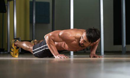 Burpees : Tout savoir sur le plus efficaces des exercices fitness