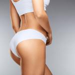 Perdre la cellulite : Exercices, alimentation et conseils