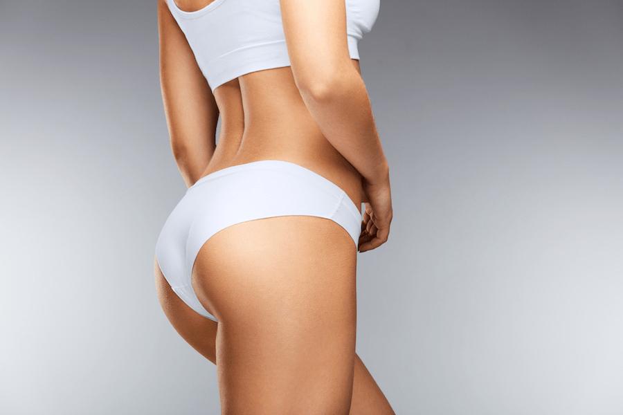 a4dbabbe6 Perdre la cellulite : Exercices, alimentation et conseils