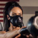 Training mask / Masque respiratoire : On vous dit tout !