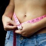 Ventre plat : Exercices, nutrition et conseils pour retrouver la ligne