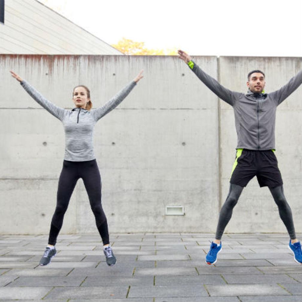 Des exercices simples et adaptés à tous