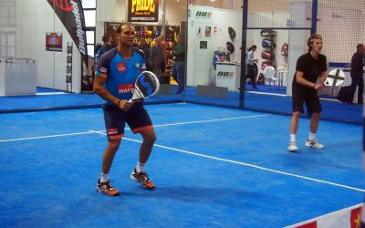 Le paddle tennis : découvrez cette variante du tennis