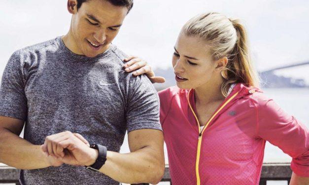Montre GPS running : notre comparatif avec test et avis pour faire le bon choix