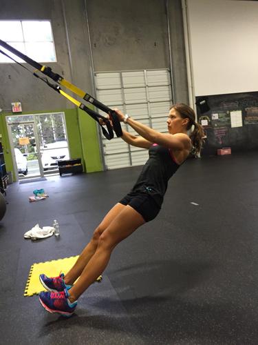 TRX-accessoire-fitness