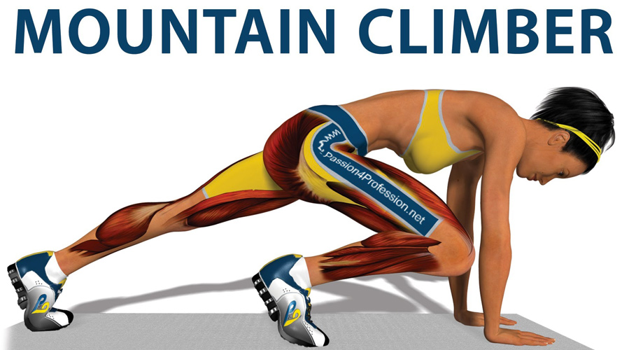 mountain-climber-Exercice-fitness-complet