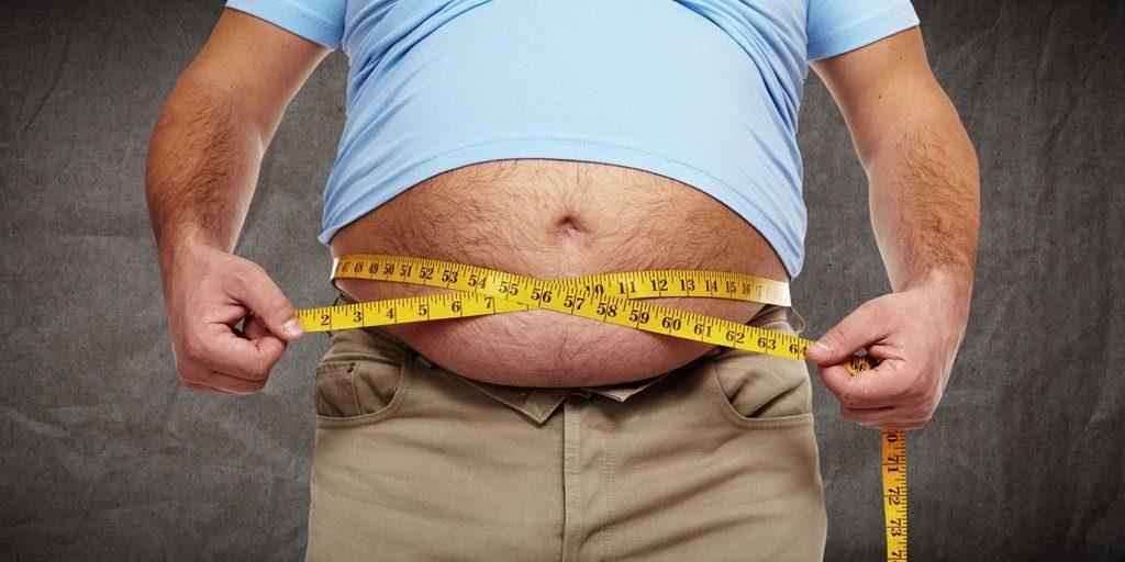 indice masse corporelle avis