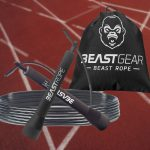beast gear corde sauter