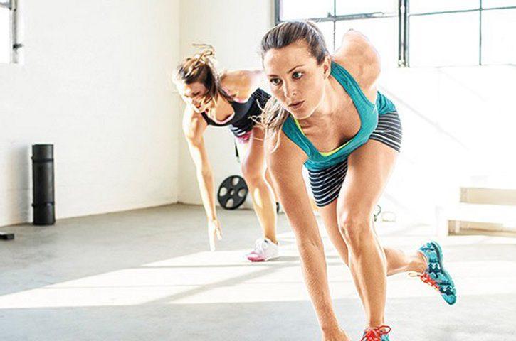 HIIT : Tout ce qu'il faut savoir sur cette méthode de fitness rapide et efficace