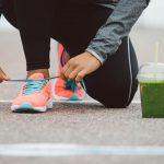 Spiruline : les meilleures marques, bienfaits pour les sportifs et conseils d'utilisation