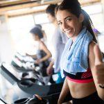 Comment choisir son ergomètre ? Rameur, tapis de course, vélo statique ou elliptique ?